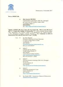 Lett.-Dott.-URCIOLI-18.12.2017-001